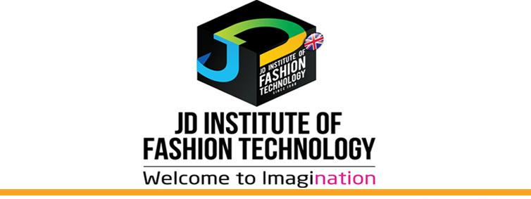 Jd Institute Of Fashion Technology Kochi Reviews Phone Number Ratings Apply Online