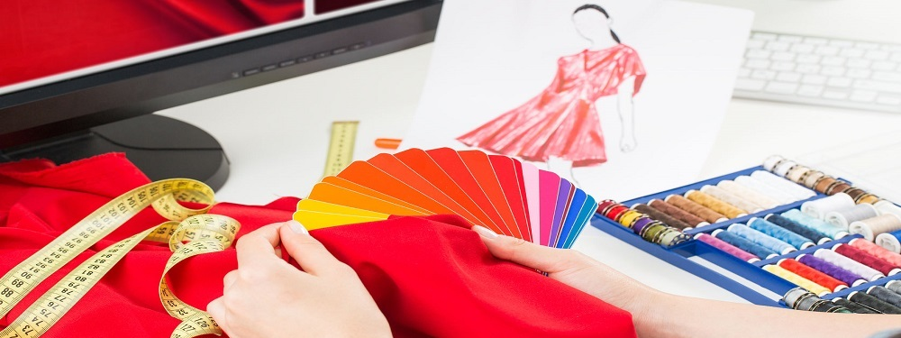 Gitd Fashion Designing Courses Reviews Phone Number Ratings Apply Online