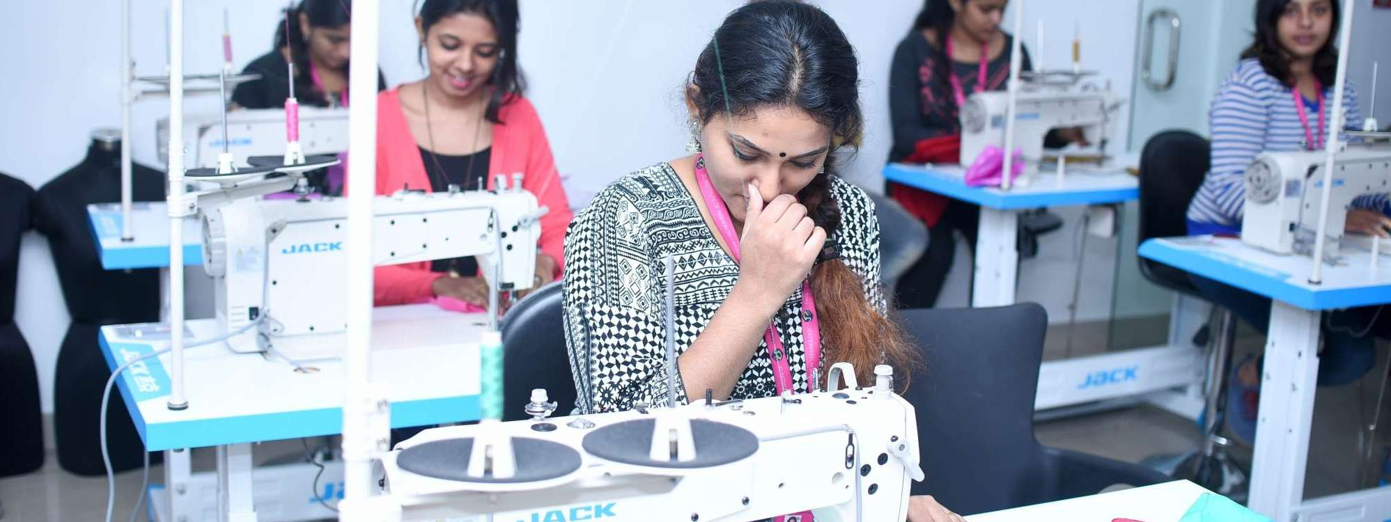 Talent Fashion Designing Women S College Reviews Phone Number Ratings Apply Online