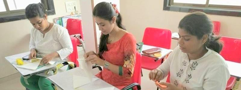 Cet Fashion Designing Cute Beauty Clinic Reviews Phone Number Ratings Apply Online