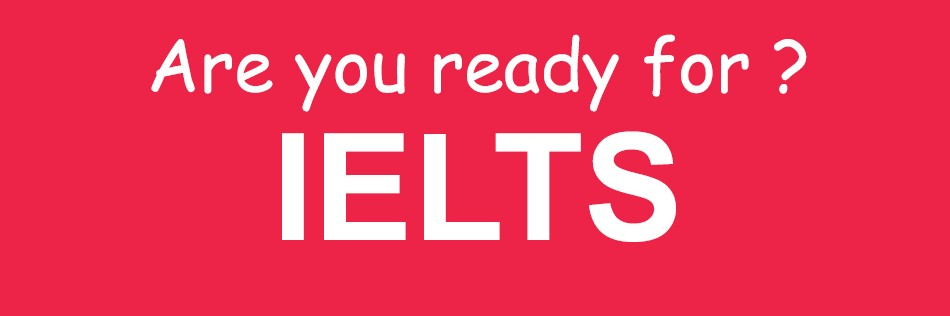 IELTS Coaching centers in Kottayam