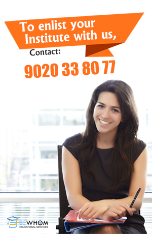 Fashion Designing Colleges In Ernakulam Reviews Phone Numbers Ratings Apply Online