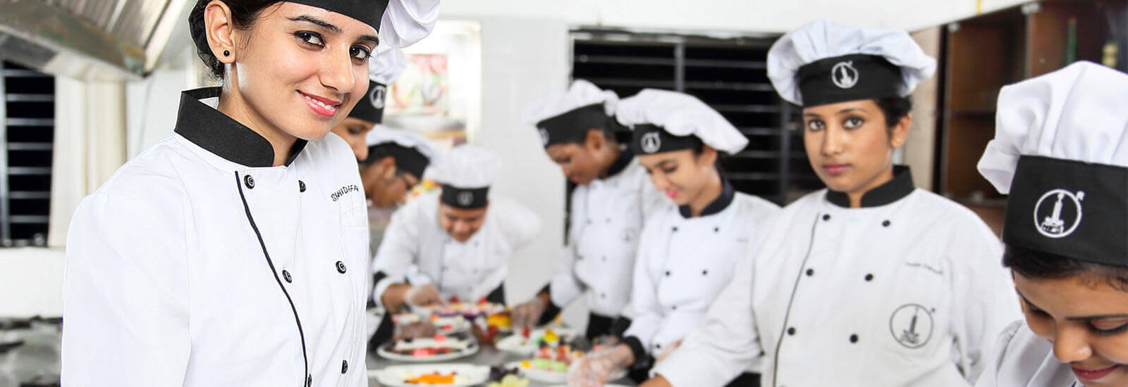 hotel management colleges in kottayam